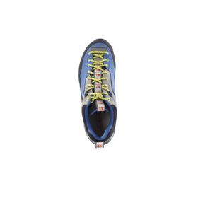 Zapatillas de aproximación Garmont Dragontail MNT GTX hombre